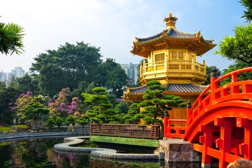 10 Useful Tips to stay in China