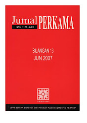 Jurnal Perkama Volume 13