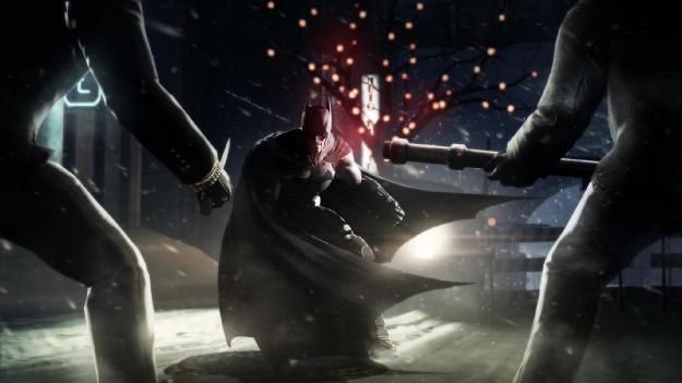 Batman : ArKham Origins Batman_arkham_origins_3_20130429_1910378995