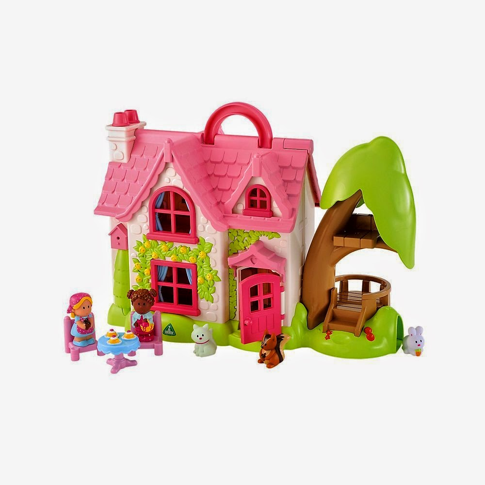 12 Christmas Gifts For 1-2 Year Olds! | Beauty, Bit\'s \'n\' Blog\'s