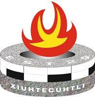 Escuela Secundaria Técnica No. 29 Xiuhtecuhtli