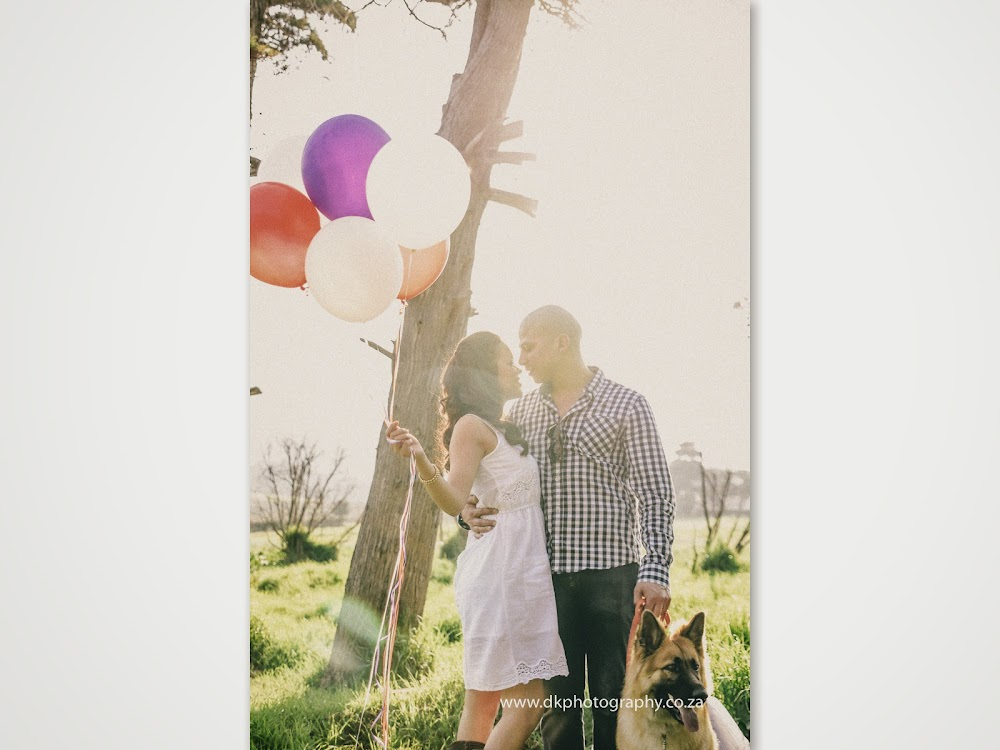 DK Photography BLOGLAST-017 Bianca & Ryan's Engagement Shoot in Tokai Forest  Cape Town Wedding photographer