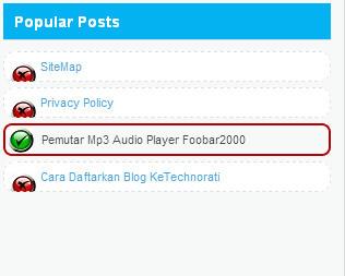 http://hendranabil.blogspot.com/2013/02/cara-membuat-widget-populer-pos-yang.html