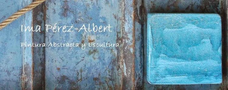 ImaPerezAlbert.es