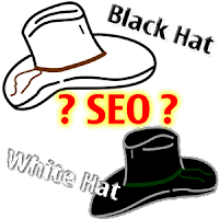 Importance of Ethical Approach: White Hat SEO vs Black Hat SEO