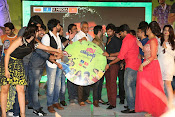 Bham Bolenath audio launch-thumbnail-5