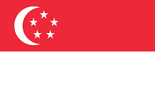 Create Premium SSH All Server Singapore Full Speed