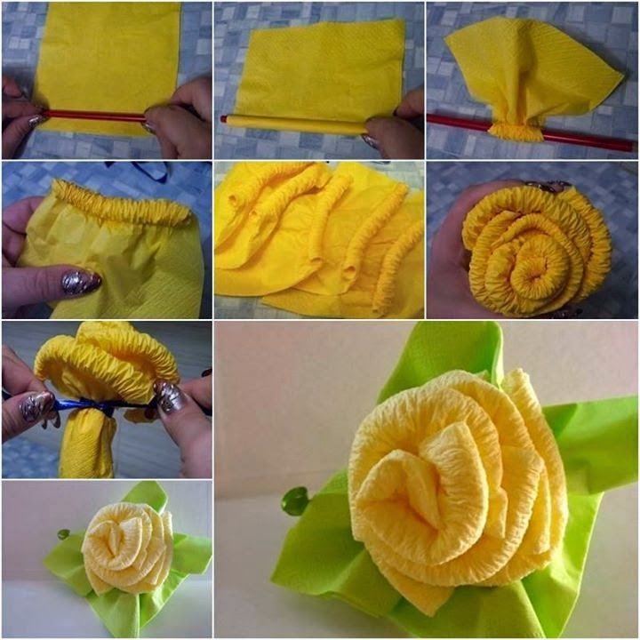 Diy and craft Ideas...