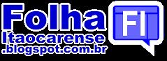 Folha Itaocarense