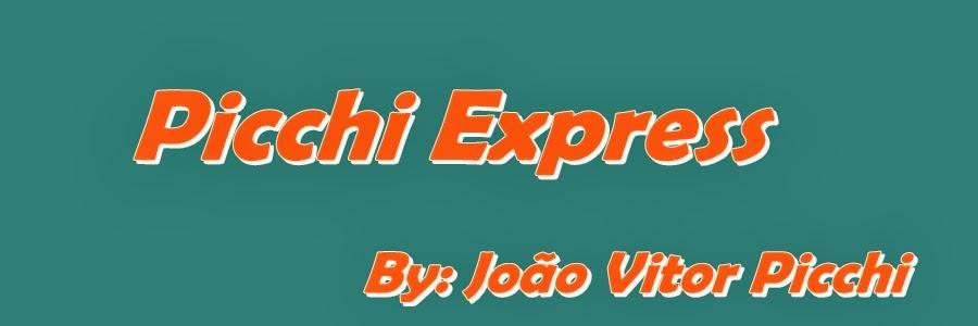 Picchi Express