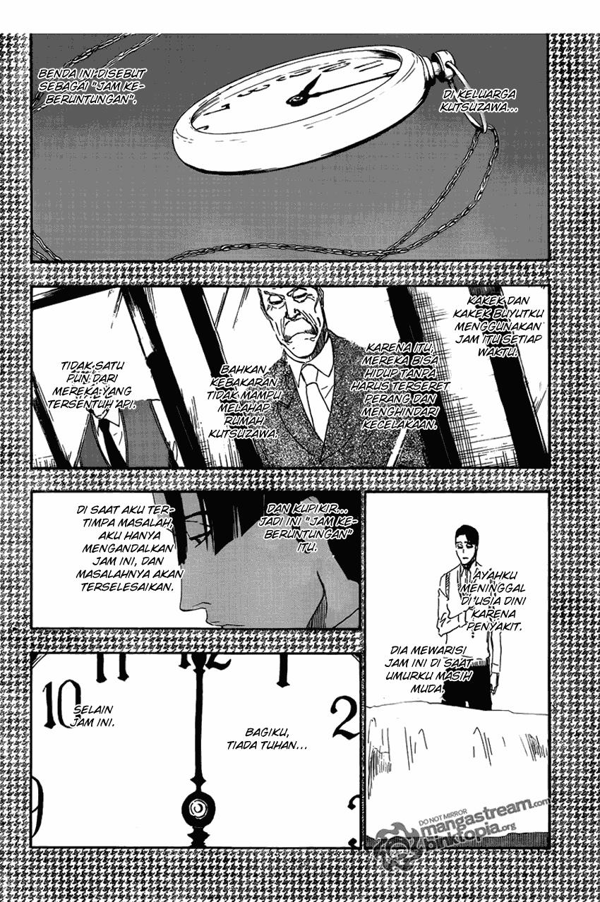 baca manga bleach 471 page 5