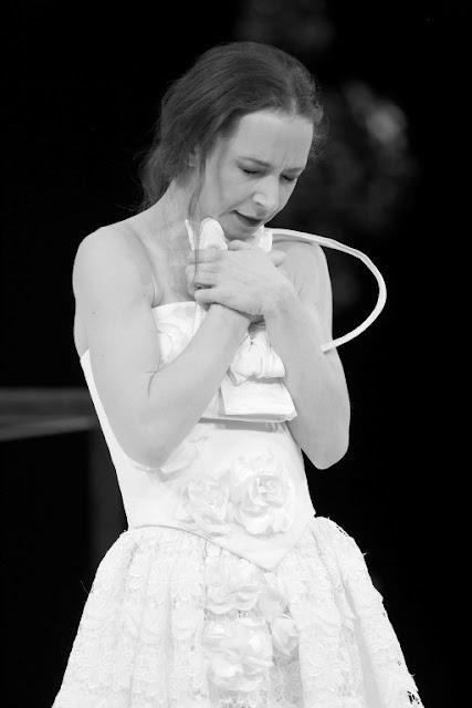 Marija Medenica