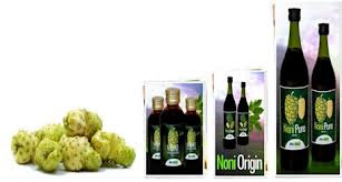 sehat alami