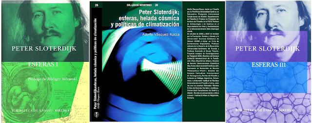 http://1.bp.blogspot.com/-VdHNrc76HgY/Uuvdh7aBaaI/AAAAAAAAN6Y/0ZoyGjlvJzQ/s1600/ESFERAS+_+Libro+Esferas+_+Peter+Sloterdijk+_+Por+Adolfo+Vasquez+Rocca+D.Phil+_+Trilog%C3%ADa+Esferas+.png