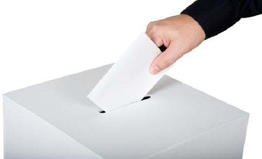 Η εκλογική άδεια εργαζομένων για το δημοψήφισμα στις 5 Ιουλίου 2015