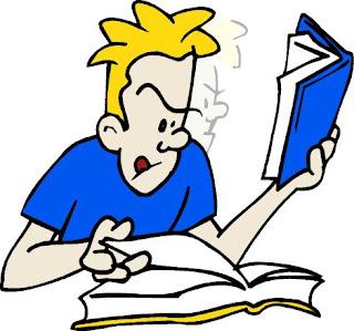 Soal Latihan Ujian Nasional 2012