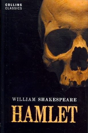 the mousetrap william shakespeare's hamlet in How is the theme of love used within william shakespeare's hamlet sitemap how is the theme of love used within william shakespeare's hamlet introduction.