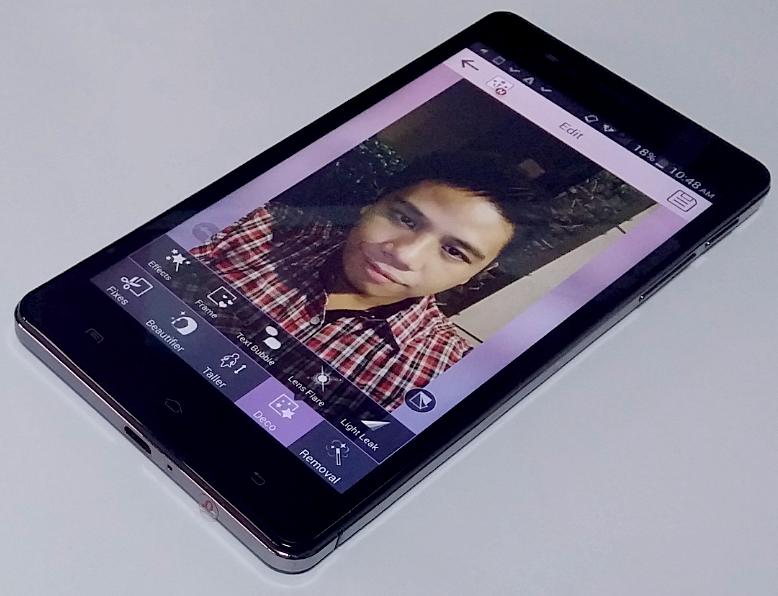 Best Selfie App