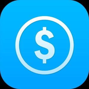 Tozaco - Ứng dụng kiếm tiền trên di động tốt nhất Việt Nam - Phiên bản IOS icon