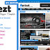 Free Download Apriezt v2.1 Blogger Template
