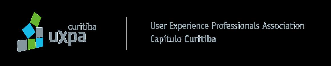 UXPA Curitiba
