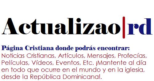 Actualizaord.net