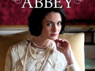 Summerset Abbey, tome 3 : Le temps des insoumises de T.J. Brown
