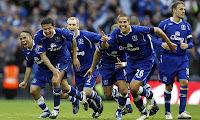 Everton vs Villarreal Live Online Streaming 05-