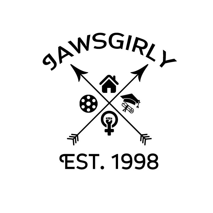 Jawsgirly.com