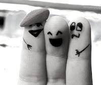 Amigos, Amizades, Frases de Amigo, Conhecidos, Província, Frases de Carinho