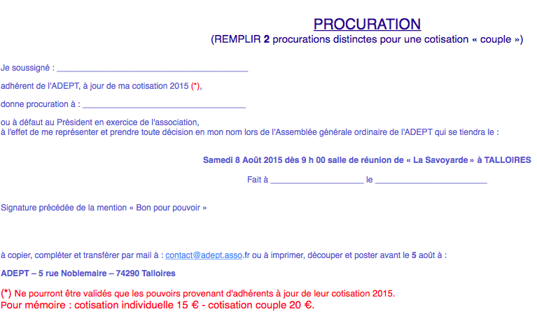 De la dissolution à la cloture de liquidation pdf