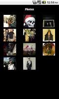 BTK - Kaulitz Twins App  Unnamed4