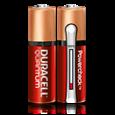 Duracell Quantum Battery #spon