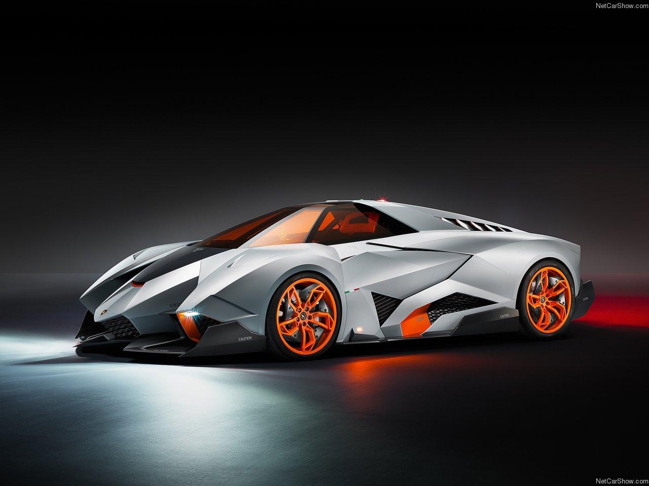 http://1.bp.blogspot.com/-VdTe5krP_rw/UZmFyQMV8qI/AAAAAAAAUbQ/Xav49dGCSVM/s1600/Lamborghini-Egoista_Concept_2013_1280x960_wallpaper_01.jpg
