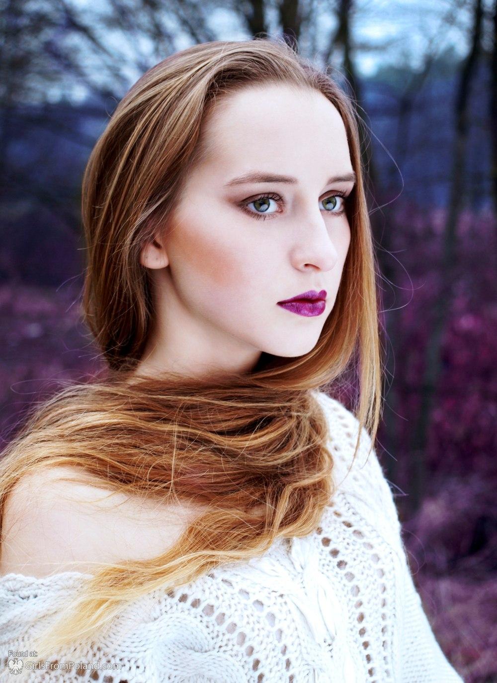 Gabriela Piwowarska Zdjęcie 94
