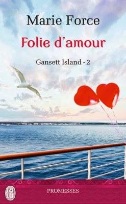 http://ezilasbook.blogspot.ch/2014/10/gansett-island-tome-2-folie-damour.html