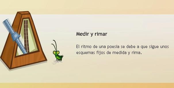 http://www.e-vocacion.es/files/html/189618/recursos/U09/recursos/medir_y_rimar/es_animacion.html