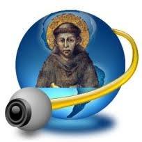 Basílica de São Francisco de Assis - Online