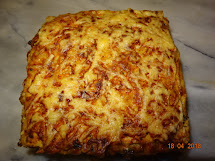 Lasagnes PL