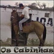 Representação   #Equipe_de_Vaquejada_Os_Cabinhas