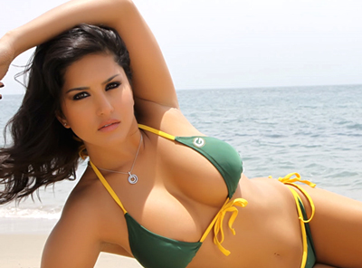 Sunny Leone will be Laila Lele in her next. - Quick Hot Cinema