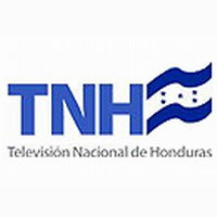 TNH Televisión Nacional de Honduras