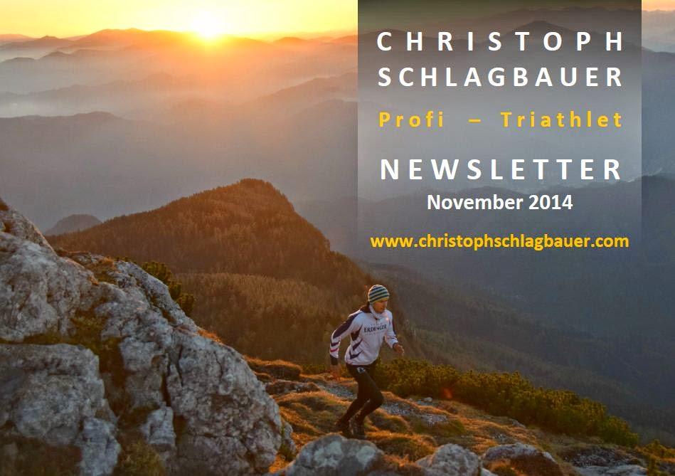http://www.christophschlagbauer.com/2014/12/november-newsletter.html