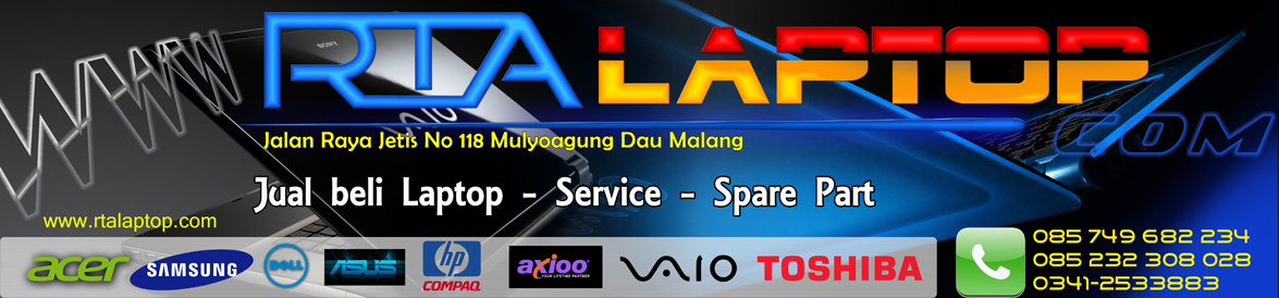 LAPTOP BEKAS MALANG | SERVICE DAN SPARE PART LAPTOP MALANG | JUAL BELI LAPTOP SECOND MALANG |