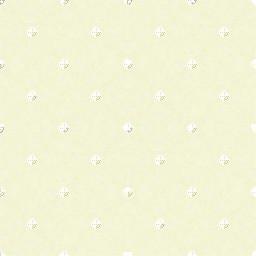 """""""Brilliants"""", Beige Background Pattern"""