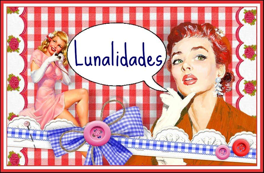 Lunalidades