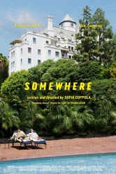 Somewhere: En un Rincon del Corazon (2010)
