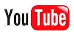 Nuestros Videos; Los Encontras en :