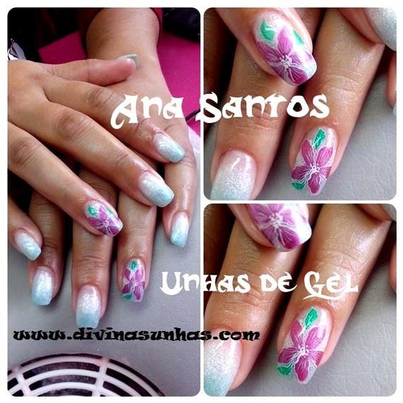 unhas-artisticas-portuguesas-ana-santos2