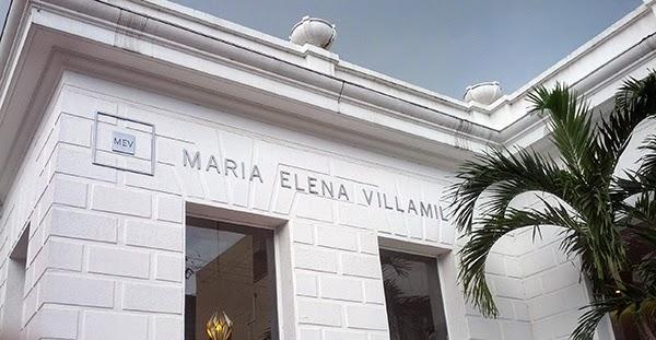 MARIA ELENA VILLAMIL, MEV, CASUAL 2014, CALI EXPOSHOW 2014, MARIA ELENA VILLAMIL NUEVA COLECCIÓN, NUEVA COLECCIÓN MEV 2014, COLECCIÓN PRIMAVERA VERANO MEV 2014, BÁSICOS, GRANADA CALI, DONDE COMPRAR EN CALI, DISEÑADORA CALEÑA, DISEÑADORES DE MODA, MODA COLOMBIA, ALINA VAN EICKELEN BLOGGER, BLOGGER DE MODA DE CALI COLOMBIA, MODA EN COLOMBIA, MODA EN CALI COLOMBIA, REVISTA DE MODA, CONSEJOS DE MODA, SHOPPING IN COLOMBIA, SHOPPING IN CALI,  COLOMBIAN FASHION DESIGNER, CALI COLOMBIA MODA, ESTILO COLOMBIA, MINIMALISM, CROP TOP FAIR LEG, GREY SUIT, MARIA ELENA, VILLAMIL, FASHIONBLOG COLOMBIA, BLOG DE MODA COLOMBIA, ALINA A LA MODE, BLOGGER DE MODA EN COLOMBIA, BLOG DE MODA CALI, NOTICIAS DE MODA CALI COLOMBIA, FASHION NEWS CALI COLOMBIA